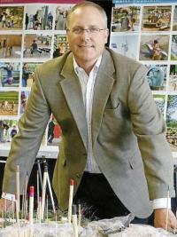 Jeff Stava