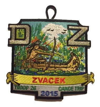 Zvacek 2015